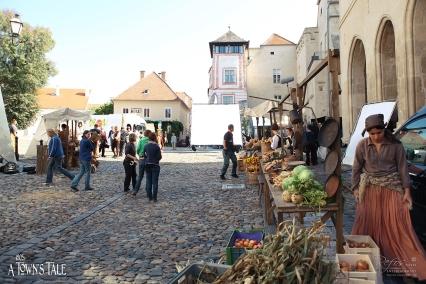 Market Place 1