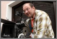 Director Walter Bednarik